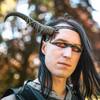 Kyrillis's avatar