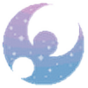KyrillosDraws's avatar