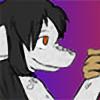 kyrio's avatar