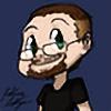 Kyriod's avatar