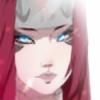 Kyrioo's avatar