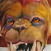 kyrisnowpaw's avatar