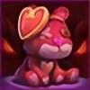 Kyrista's avatar