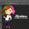 KyritassTutos's avatar
