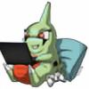 Kyrix82's avatar