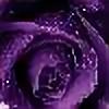 Kyrna's avatar