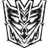 kyroblader's avatar