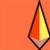 KyroconUltra's avatar