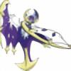 kyrole's avatar