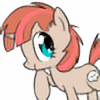 Kyronea's avatar