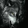 kyroosage's avatar