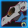 KyroPyromaniac's avatar