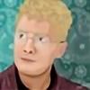 KyroseBates's avatar