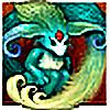 Kyrosiris's avatar