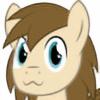 kyrospawn's avatar