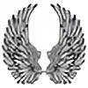kyrotonia's avatar
