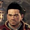 KyroValeros's avatar