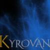 Kyrovan's avatar