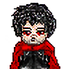 KyRowan's avatar