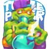 KYROWOLF-theOldGod's avatar