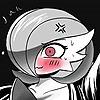 Kyroz0's avatar