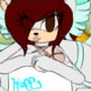 KyrrahTheDragon117's avatar