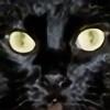 kyrraven's avatar