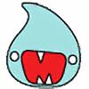 Kyrremann's avatar