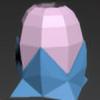 kyrrulfr's avatar