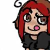 kyrsea's avatar
