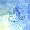 kyrst's avatar