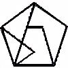 Kyrtox's avatar