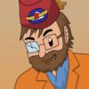 kyrtuck's avatar