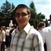 Kyrukai's avatar