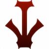 Kyrusia's avatar