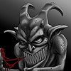 KyrusseusOrinion's avatar