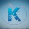 KyrusXD's avatar