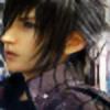 Kyruto-Chan's avatar