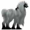 Kysan's avatar