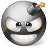 KYSBomber's avatar