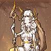 Kyschan's avatar