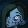 KyShy's avatar