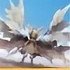 Kysious's avatar