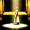 Kysis's avatar
