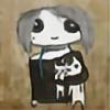 Kysizu's avatar
