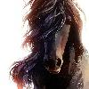 kyskykysss's avatar