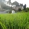 kysl7777's avatar