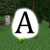 KYSNOWOKK's avatar