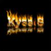 KyssS90's avatar