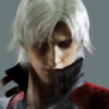 KYSXD's avatar